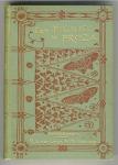 Een pic-nic in proza, bandontwerp: Gerrit Willem Dijsselhof (1893)
