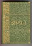 Bragi - J.B. Schepers, bandontwerp: Jan Bertus Heukelom (1901)