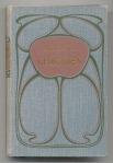 Gedichten van Nicolaas Beets, serieband (ca. 1900)