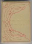 Eine Aegyptische Königstochter - G. Ebers (1904), bandontwerper onbekend