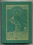 Sint Elmsvuur - Herman Robbers, bandontwerp: Pieter Hofman (1919)