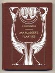 Jan Ploeger's plaatjes - C.H. Spurgeon (ca. 1900), bandontwerper onbekend