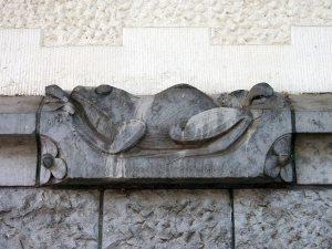 kikker-altorf-zhesm