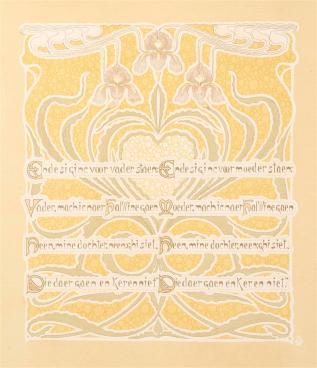 Heer-Halewijn-plaat-6-Henricus