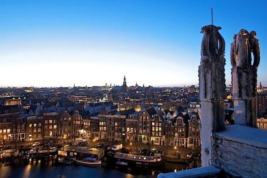 Scheepvaarthuis_Amsterdam_exterieur_2