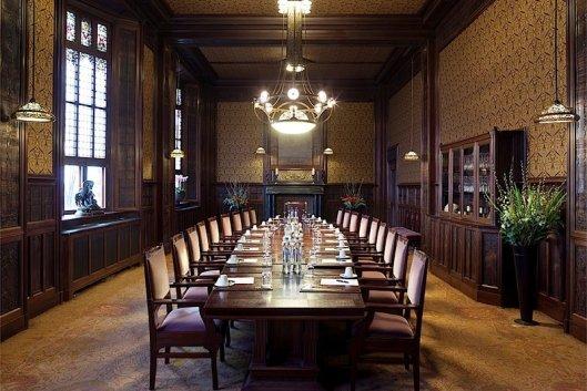 Scheepvaarthuis_Amsterdam_interieur_beraadzaal_vergaderzaal_2