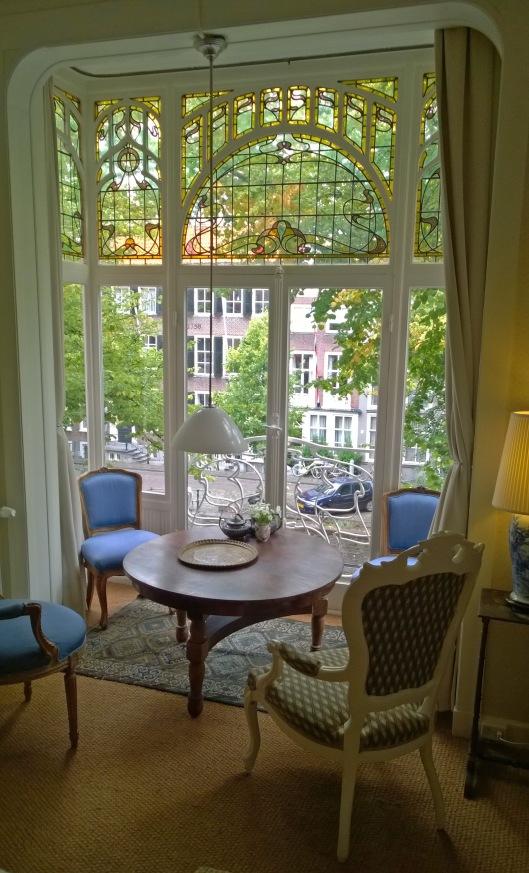 Lorrie_Huis_Smidswater_26_Den_Haag_Salon
