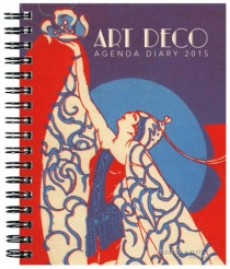 omslag_art_deco_agenda_2015