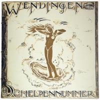 Wendingen_Schelpennummer_ontwerp_RN_Roland_Holst_1923