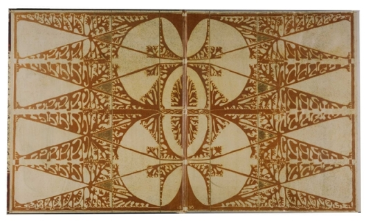 sportalbum-1898-schutbladen-lion-cachet-foto-koninklijk-huis