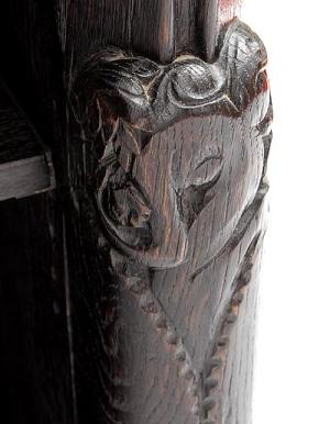 boekenkast_hildo_krop_collectie_stedelijk_museum_detail