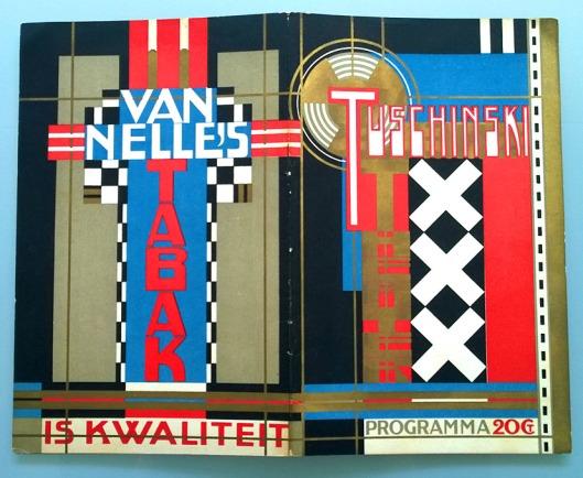 Programma_Tuschinski_Theater_Amsterdam_Jac_Jongert_omslag