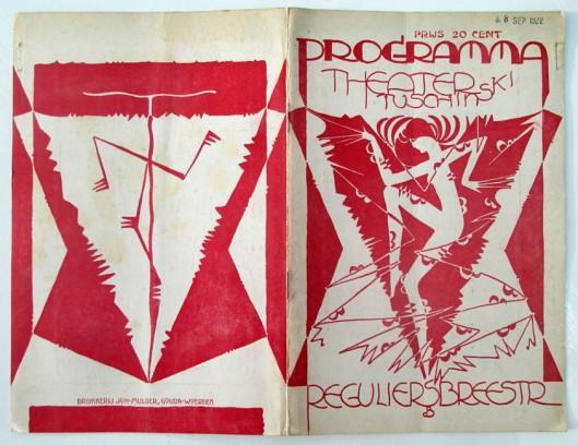 programmaboekje_tuschinski_theater_1922