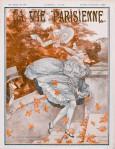 La_Vie_Parisienne_illustration_Cheri_Herouard_art deco_1923
