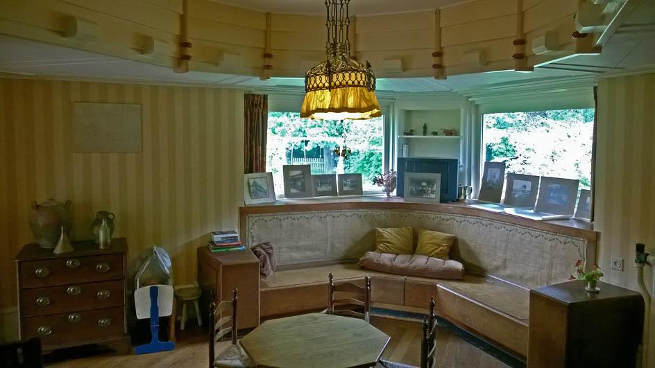 Kinderkamer Van Wilhelmina : For rent wilhelmina geevestraat corner house in poortugaal