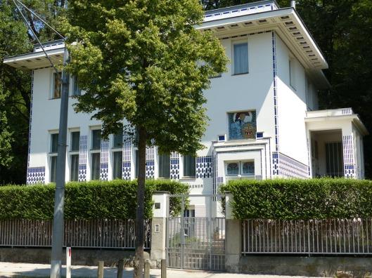 Otto_Wagner_villa_2_Hütteldorf_Wenen_Vienna