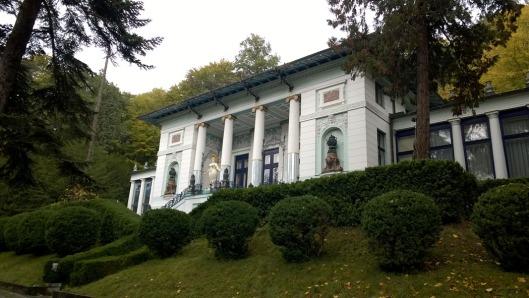 Otto_Wagner_villa_Ernst_Fuchs_Museum_Wenen_Vienna_4