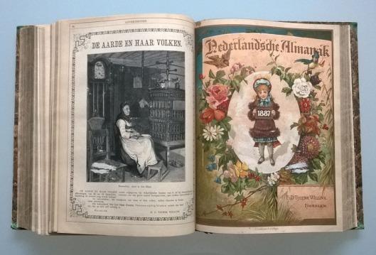 Nederlandsche_Almanak_1887