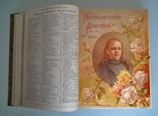 Nederlandsche_Almanak_1892_jugendstil