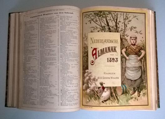 Nederlandsche_Almanak_1893