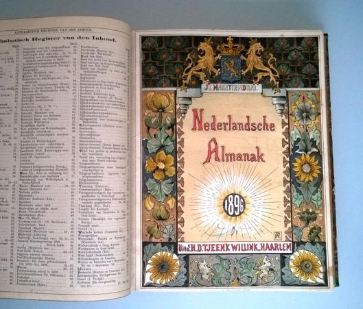 Nederlandsche_Almanak_1896
