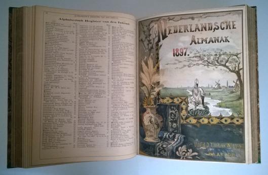 Nederlandsche_Almanak_1897_jugendstil
