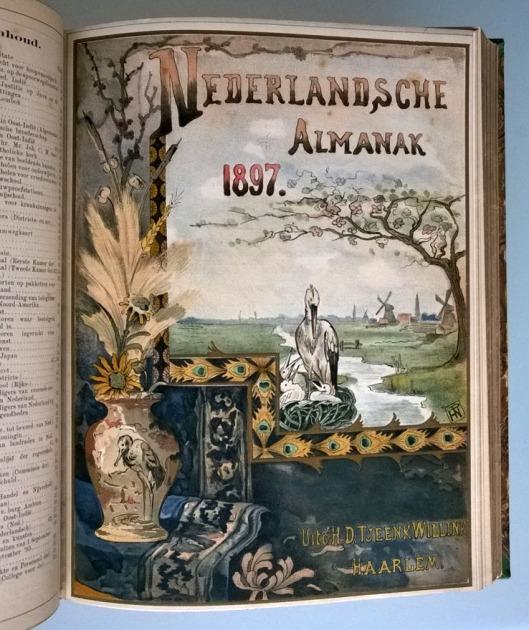 Nederlandsche_Almanak_1897_omslag