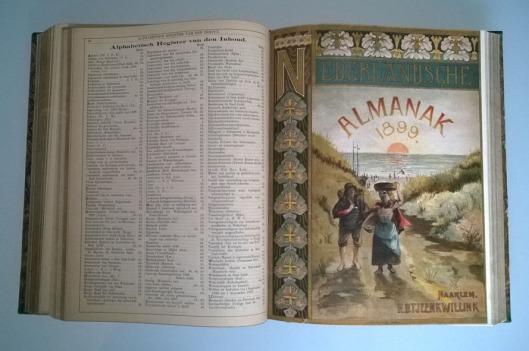 Nederlandsche_Almanak_1899_jugendstil