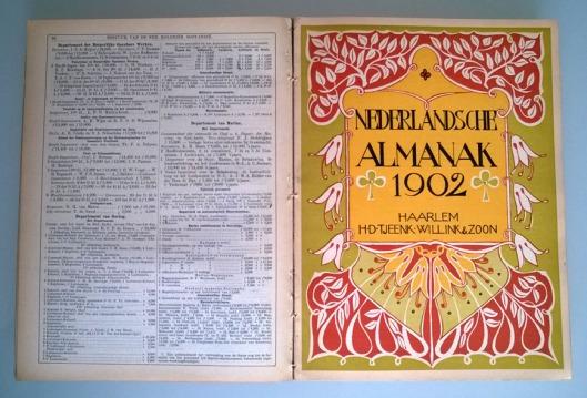 Nederlandsche_Almanak_1902_jugendstil