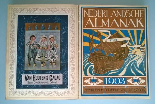 Nederlandsche_Almanak_1903_jugendstil