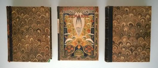 Nederlandsche_Almanak_ingebonden_boekbanden