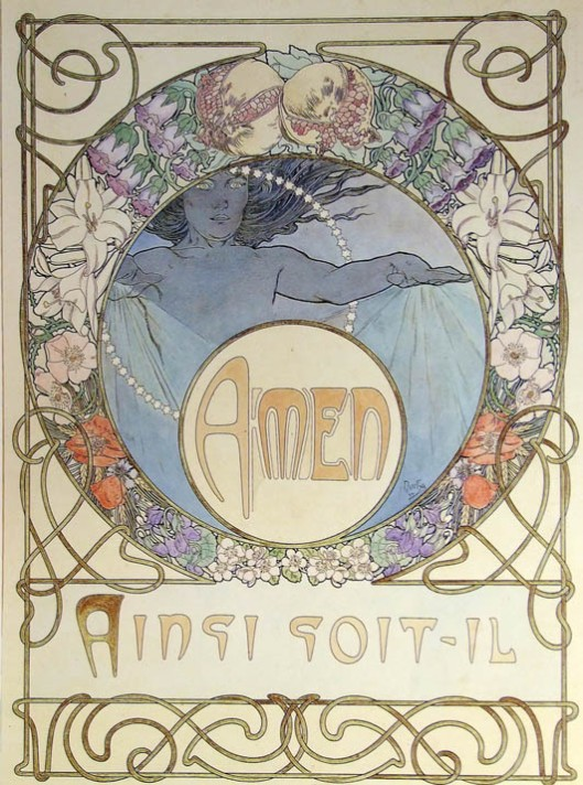 Mucha_Le_Pater_back_cover