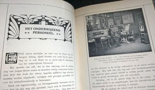 gedenkboek_binnenwerk_01