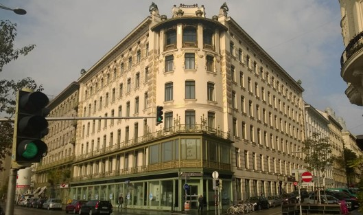Wagner_Haus_Otto_Wagner_Wenen