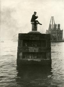 expositie_amsterdam_1900_stadsarchief_fotograaf_op_dukdalf