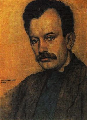 portret_woj_nieuwenkamp_door_n_jungmann_1909